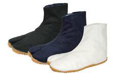 Deluxe Zapatos Tabi Ninja para niños!! Estilo LOW-CUT con 3 Colores) de Marugo!