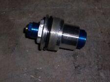 2002 kawasaki zx9 zx900 ninja front fork cap valve bolt zx-9 2003 zx9r zx900r