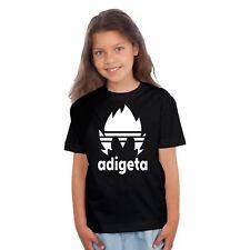 T-shirt ENFANT FILLE ADIGETA