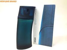 Kenzo Pour Homme 1.6 / 1.7 oz 50ml Spray For Men