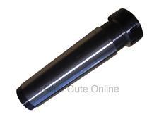 Mandrin Porte Pince CM5 M20 DIN228A pour pinces ER25/ER32/ER40 #097