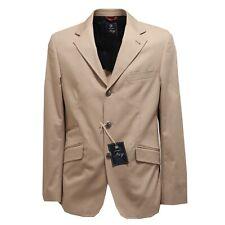 9124 giubbotti Fay giacca uomo jacket men