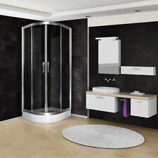 duschabtrennungen aus acryl g nstig kaufen ebay. Black Bedroom Furniture Sets. Home Design Ideas