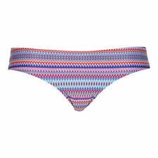 Lingadore Bayou 2521BB Brazilian Bikini Briefs Sizes 10 12 14 16 18 Swimwear