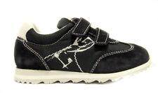 Nero Giardini p629820m blu scarpe strappi bambino shoes baby sneakers