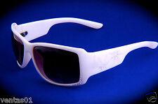 Sunglasses with Rhinestone Designer High Quality Lenses Montserrat Oliver