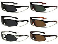 Nitrogen polarized sunglasses PZ-NT7046 fishing golf sunnies mens or womens