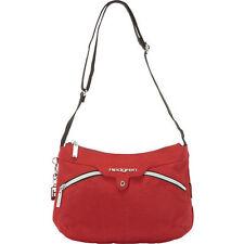Hedgren Wapping Bag 01 Version choose Colors Day Travel Bag DESIGN IN BELGIUM