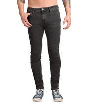 JACK & JONES Skinny Fit Jeans Herren 'LIAM ORIGINAL AM 699'