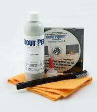 Grout Sealer, Grout Paint, Grout Pen, Grout Colourant, Grout Sealing 250 ml