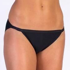 New - Exofficio Women's Give-N-Go Fast-Dry String Bikini Travel Underwear