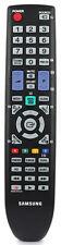 GENUINE SAMSUNG REMOTE CONTROL FOR PLASMA TV PS50C450B1W * PS42C450B1W