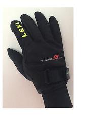 LEKI SHARK WorldCup Edition Handschuhe, Gloves Unisex Gr. 6.0 – 11.0 *NEU + OVP*