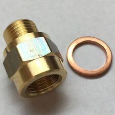 """Haus-Wasserzähler Einbausatz DN25 1/"""" Zoll 190mm Qn//Qp 2,5 3,5 MID"""