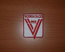TOPPA PATCH PATCH'S X MAGLIA CALCIO VICENZA