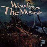 Woody Shaw - Moontrane (1998) CD QUALITY CHECKED & FAST FREE P&P