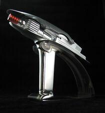 Star Trek XI - Phaser original Replica - Rarität - mit Ständer ovp