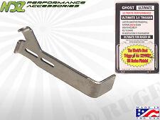 RUGER Ghost Inc. ULTIMATE 3.5 lb Trigger Connector for SR SR9 SR9C SR40 SR40C