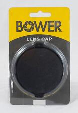 Original Bower Objektivdeckel, Lens Cap, Front, 25, 27 , 67, 72, 82, 86mm