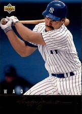 1993 Upper Deck Baseball Insert Singles (Pick Your Cards)