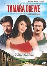 Tamara Drewe (DVD, 2011, Canadian) ACCEPTABLE