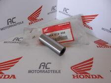 Honda CR 125 250 500 Douille amortisseur accueil original nouveau Collar Cushion bras nos