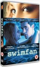 1 of 1 - Swimfan (DVD, 2004)