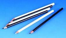PERADON BAULK MARKING PENCIL AVAILABLE IN WHITE OR BLACK