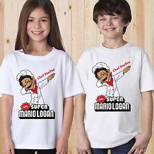 Chef PeePee / Melissa & Doug Chef Puppet Dabbin' T shirt