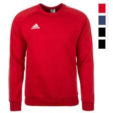 adidas Performance Core 18 Sweatshirt Herren NEU Pullover