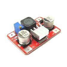 DC-DC Step Up Module 12V to 24V 36V Solar Voltage Converter Module LM2577 Power