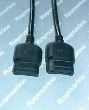 Raymarine Seatalk ST30, ST40, ST60, ST80 20m Cable Lead D288