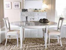 Tavoli da pranzo ovale | eBay