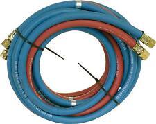 Sauerstoff- und Acetylenschläuche 5-25m
