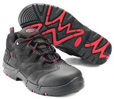 Mascot Workwear Kilimanjaro Safety Shoe