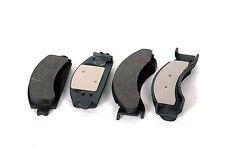 Performance Friction 0149.20 Disc Brake Pads