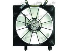 Elettroventola Raffreddamento Motore FRIGAIR 0519.1004