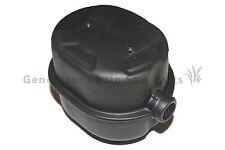 Muffler Exhaust Pipe For Honda WT30X Pump HS928 HS828 HS80 Blowers Lawn Mower