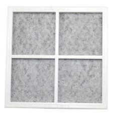 Fresh Air Filter for LG Refrigerators LT120F ADQ73214404 ADQ73334008 Replacement