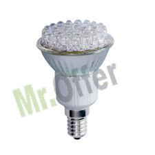 Lampadina 80 led 6 watt a basso consumo lampada 80 led a risparmio energetico