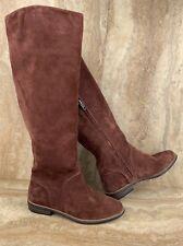cc7f59c2444 UGG Australia Riding, Equestrian Women's US Size 6.5 for sale   eBay