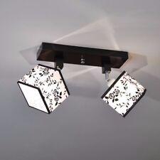Deckenlampe Deckenstrahler LLS213DPR Leuchte Strahler Wohnzimmer Decken-leuchte
