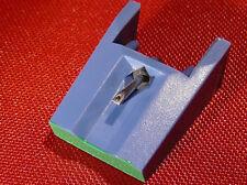 78 RPM stylus For ION ICT04 ITTUSB USB05 USB10, LP 2CD