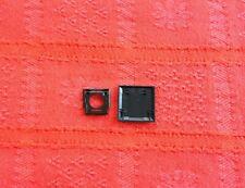 HP Compaq 6710B 6715B 6715S Tasten Key Tastatur Taste #TA190