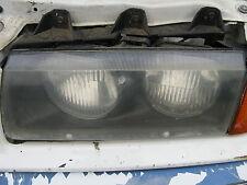 BMW E36 DRIVER HEADLIGHT M3 1995-96-97-1998 328i 325i