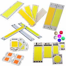 High Power LED Chip 5W 6W 10W 20W 30W 50W COB SMD LED Bead Full Spectrum ST4567