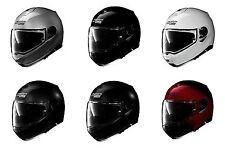 NOLAN N100-5 Helmet