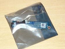 "DELL XPS 14Z L412Z 14"" LED LCD SCHEDA INVERTER RETROILLUMINAZIONE RTTTK 0RTTTK"