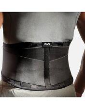 McDavid 495 Lightweight Back Support Strap Belt Comfy & Hard Wearing