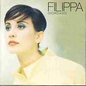Filippa Giordano, , Very Good
